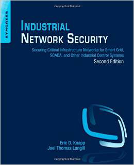 Industrial Network Security, 2nd Edition